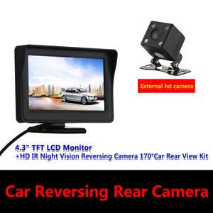 4-3-034-170-Voiture-Camera-De-Recul-Retroviseur-Nuit-Vision-Parking-12V