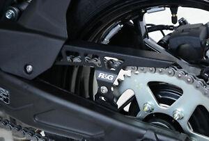 R-amp-G-Racing-Complete-Chain-Guard-for-Kawasaki-Z650-2017-2018-CG0012BK