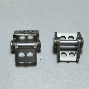 6pc-for-Tamiya-Scania-56323-RC-Truck-Tractor-Trailer-1-14-Hinge-Container-Cargo