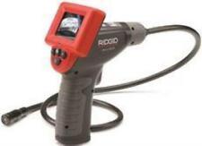 Ridgid 632 40043 Micro Ca25 Inspection Camera