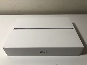 Apple-iPad-6th-Gen-32GB-Wi-Fi-9-7in-Space-Gray-EMPTY-BOX-ONLY-A1893