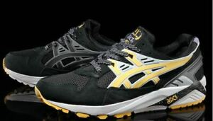 asics mens size 12 trainers