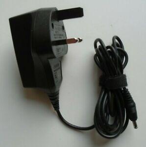 Genuine-Nokia-ACP-12X-Cargador-5-7V-para-3310-3410-3210-3510-5130-6310i