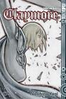 Claymore 17 von Norihiro Yagi (2011, Taschenbuch)