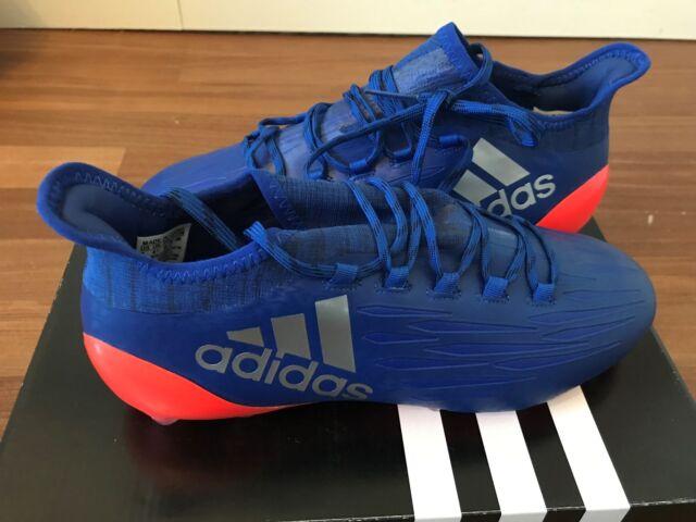 Adidas X 16.1 | Acquisti Online su eBay