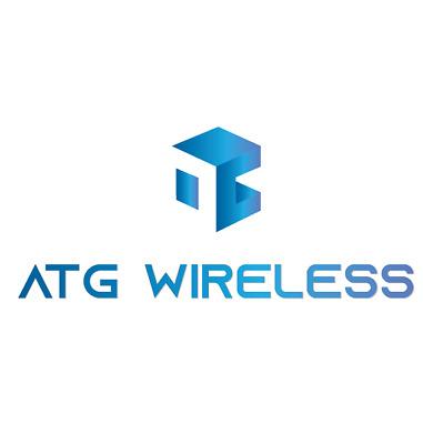 ATG Wireless