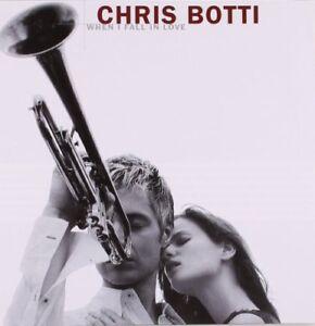 Chris-Botti-When-I-Fall-In-Love-CD