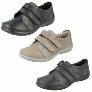 e3b06e1f6de Image is loading 039-Ladies-Padders-039-Variable-Width-Shoes-Piano