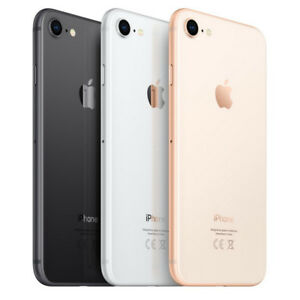 Apple-Iphone-8-64-GB-libre-garantia-factura-8-accesorios-de-regalo-libre