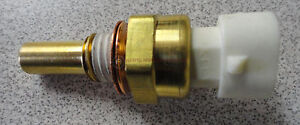 Details about LS2 LS1 LS6 LQ9 LS7 LS3 LS Swap CTS Coolant Temperature  Sensor 2-Wire NEW GM