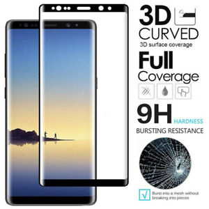 For-Samsung-Galaxy-Note-9-Note-8-FULL-COVER-3D-Tempered-Glass-Screen-Protector