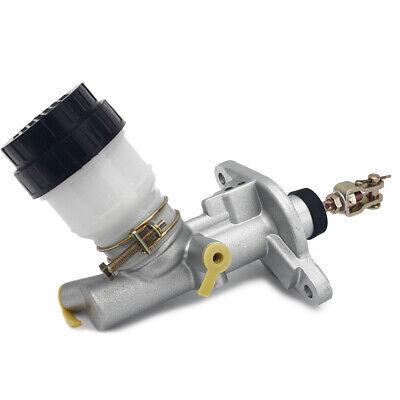 Master Cylinder Brake Pump For Yamaha Rhino 700 660 YXR700F YXR660F VIKING 700