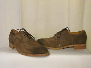 7w Timberland Vintage Ante Zapatos Marrón WCqpx4CfPw