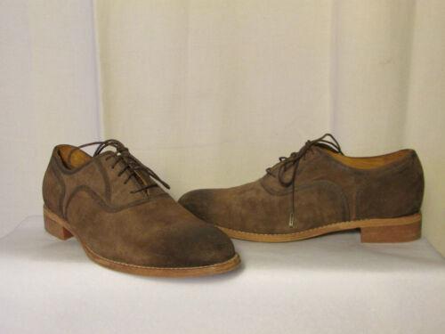 Marron Timberland Vieilli Daim 7w Chaussures kn0PXN8wO