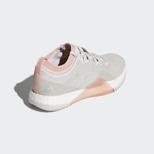 Running Scarpe donna da da ginnastica ~ Ultra ~ Nib Crazytrain Sz 9 Energy Pure Elite adidas Boost wXx0fqR