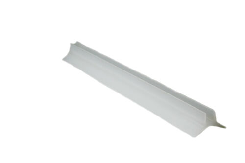 Taylor Batch Freezer Scraper Blade 031349-23 Taylor 131 132 INTERNATIONAL 1