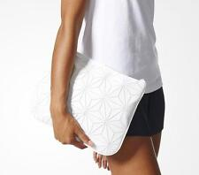 1703 adidas Originals 3D Women's Sleeve Handbag BK2180