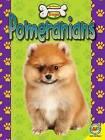 Pomeranians by Susan H Gray (Hardback, 2016)