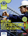 Level 3 NVQ/SVQ Diploma Installing Electrotechnical Systems and Equipment Candidate Handbook B by JTL Training (Paperback, 2011)