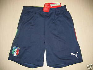 0738 Taille Xs Italie Bermuda EntraÎnement Shorts Shorts Pantalon Pantalon
