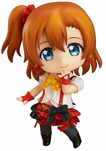 Good Smile Love Live : Honoka Kousaka Nendoroid Action Figure