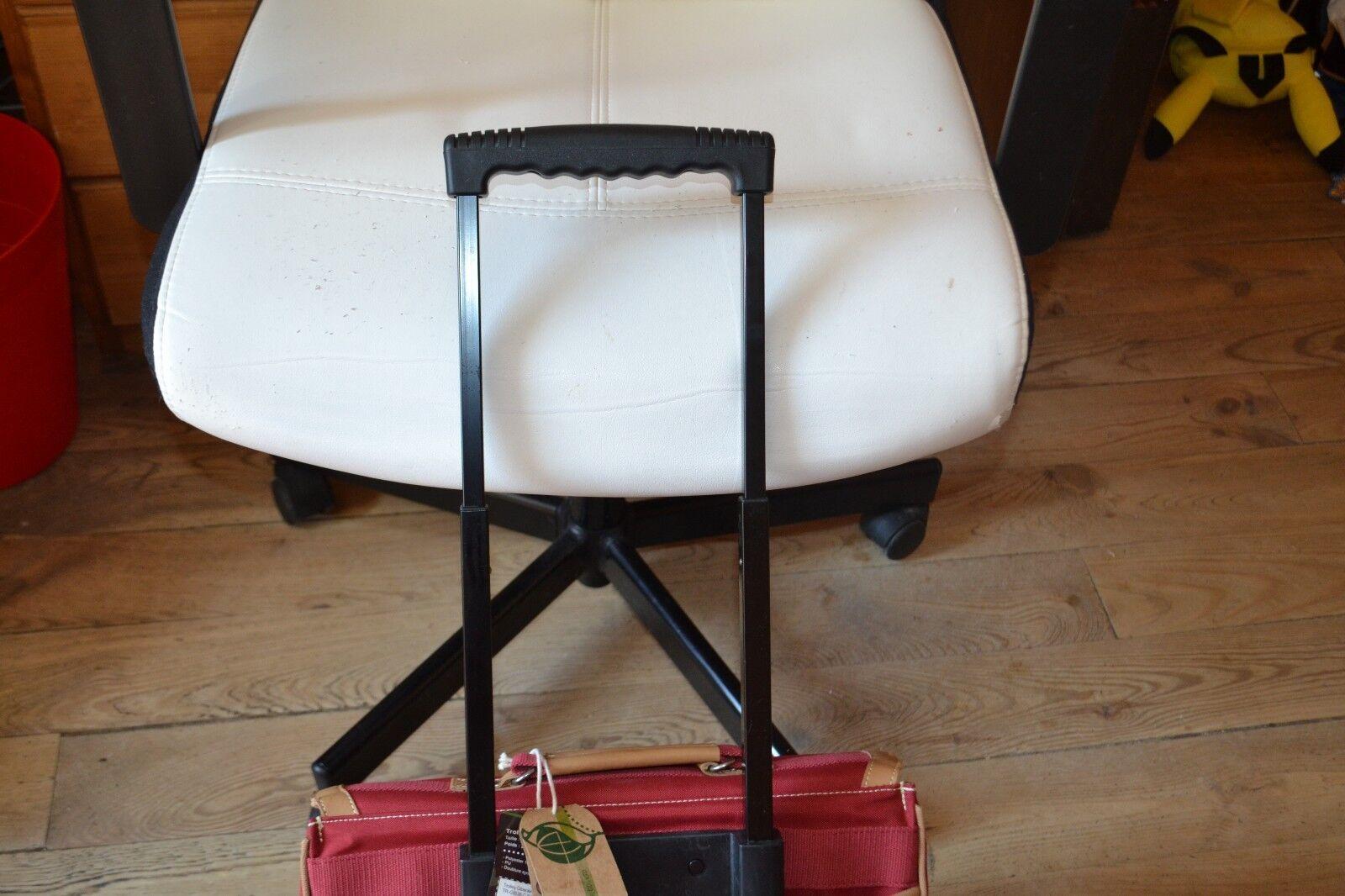 Reliance Ice Box avec Orange Couvercle /& Pad D0042200