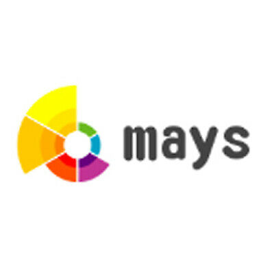 mays102_4