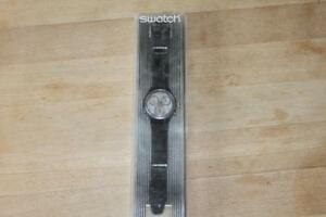 "Swatch Chrono SCN104 Armbanduhr ""Timeless Zone"" blau in OVP - Bonn, Deutschland - Swatch Chrono SCN104 Armbanduhr ""Timeless Zone"" blau in OVP - Bonn, Deutschland"