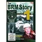 BRM Story Volume 1 - V16 Years 5017559104221 DVD Region 2