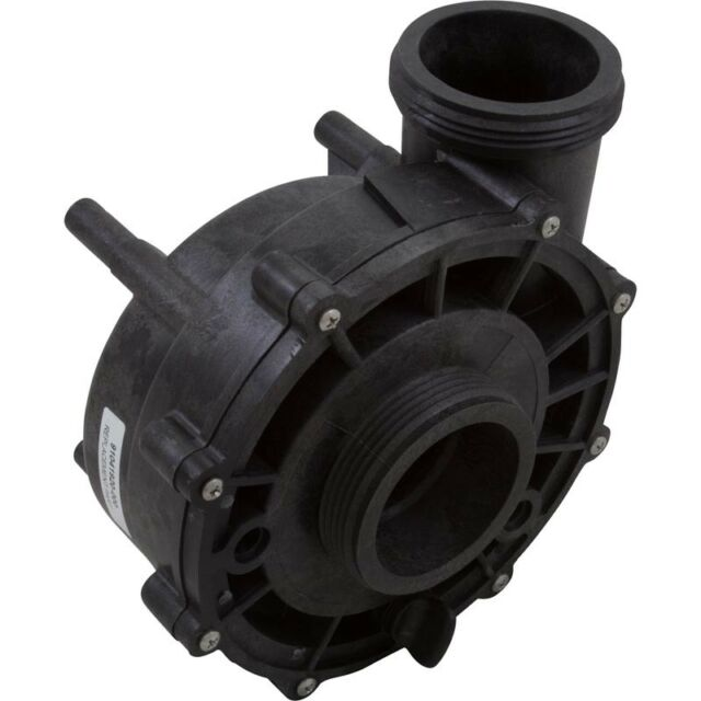 Aqua-Flo 4HP spa pump WET-END Flo-Master XP2//XP2e 56frame part# 91041940