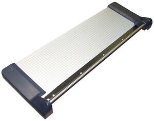 New-24-034-Manual-Rotary-Paper-Cutter-Trimmer-Wide-Format