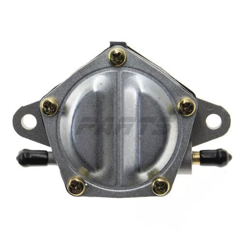 Fuel Pump Assembly For Suzuki Quadrunner 4WD//300//250//230//185//125 SUZUKI-18900