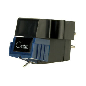 Sumiko-Oyster-MM-Cartridge-Authorized-Dealer