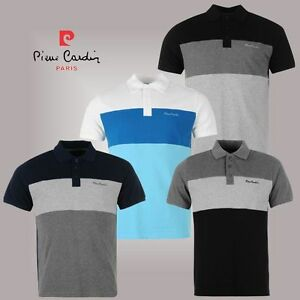 6166976a0c Polo Homme