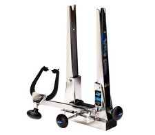 PARK TOOLS TS-2.2 PROFESSIONAL WHEEL TRUING STAND BICYCLE TOOL