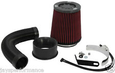 MG ZR 2.0 TD (01-05) K&N 57i AIR INTAKE INDUCTION KIT 57-0464
