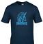 miniature 4 - Fortnite Kids Gamer T-Shirt Boys Girls Gaming Tee Top