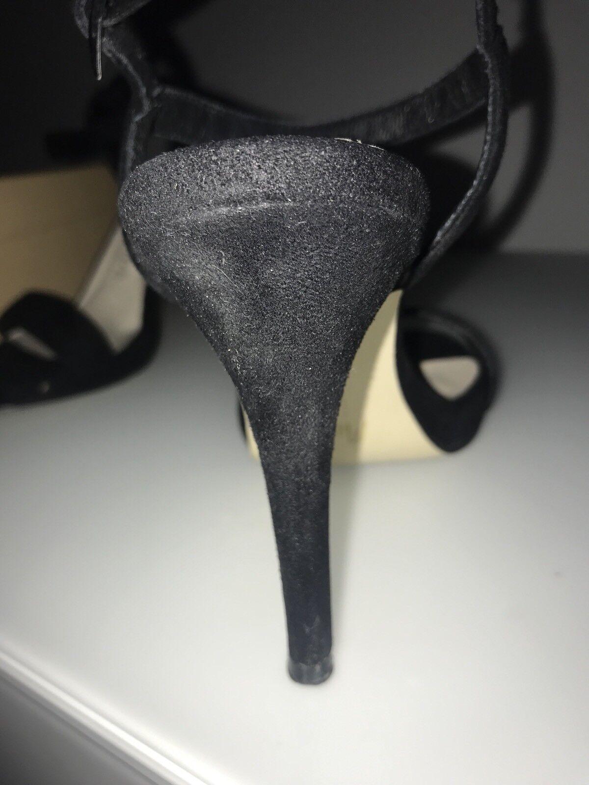 Menbur Damen Schuh schwarz Größe Größe Größe 37 c546d8