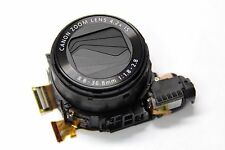 Canon PowerShot G7 X Mark II Camera Lens Zoom Unit Assembly OEM Replacement Part