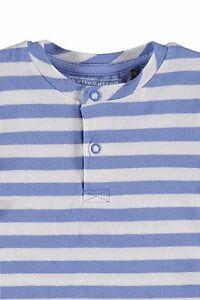 Bellybutton-Langarm-Shirt-Gr-56-62-68-74-80-oder-86-Neu-Organic-Cotton-2017