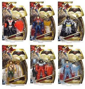 Mattel Dc Comics Mujer Maravilla Arco-toletes Muñeca de Moda #FDF38