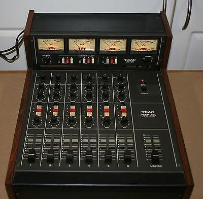 teac model 2a service manual