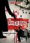 The Prodigal Son by Tommy Gibbs (Paperback / softback, 2014)