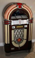 Wurlitzer 1015 Juke Box, One More Time - Mint Condition - Pick Up... Lot 2136356