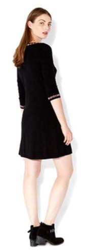 Irina Monsoon Irina Irina Bnwt Dress Bnwt Skater Monsoon Skater Monsoon Dress Bnwt 0w7Yq