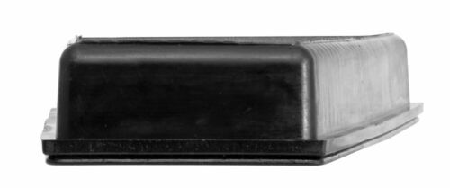 33-2995 K/&N KN Air Filter fits Mercedes A160//180//200//220//250 B GLA CLA 2012