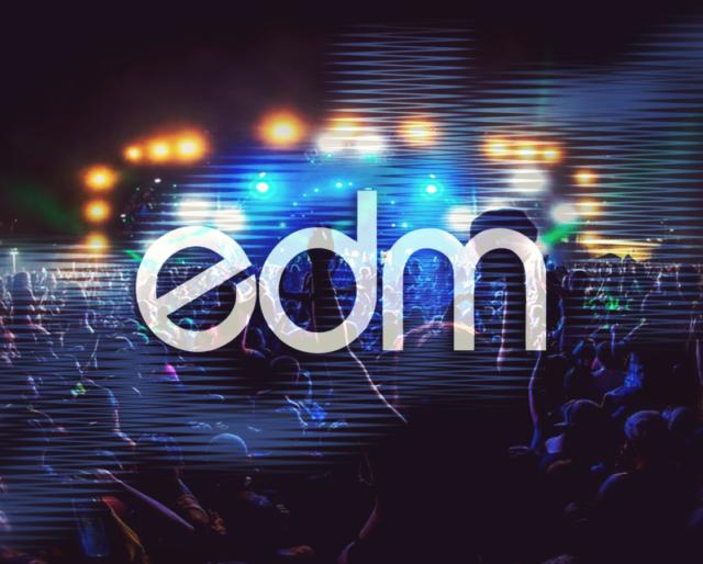 Electronic Dance Music- EDM-All 320kbps-Full Length! 16 GB-1000s of Tunes! CDJ!