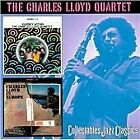 Charles Lloyd - Journey Within/ in Europe (1999)
