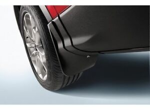 Merchants Tire Near Me >> 2017 Ford Escape Mud Flaps | 2018, 2019, 2020 Ford Cars