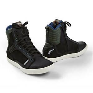 BMW Motorrad Sneaker Dry Boots Trainers